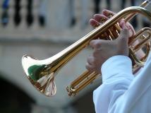 trumpet-player-8455_1920